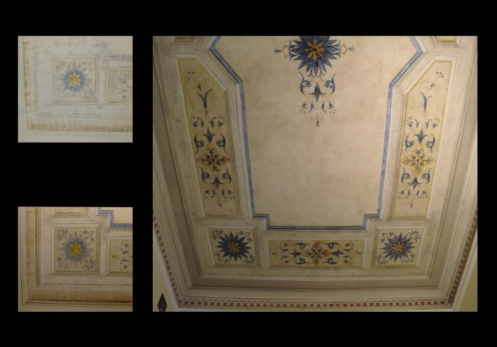 1-dipinti-murali-Genova-72-1012x708