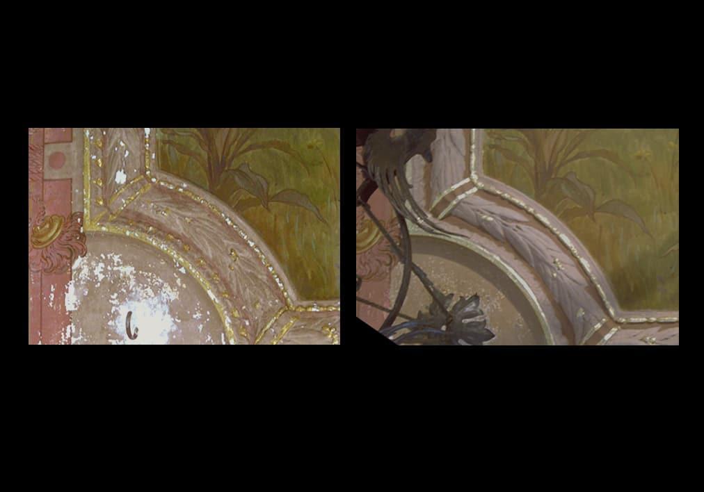 10-dipinti-murali-liri-72