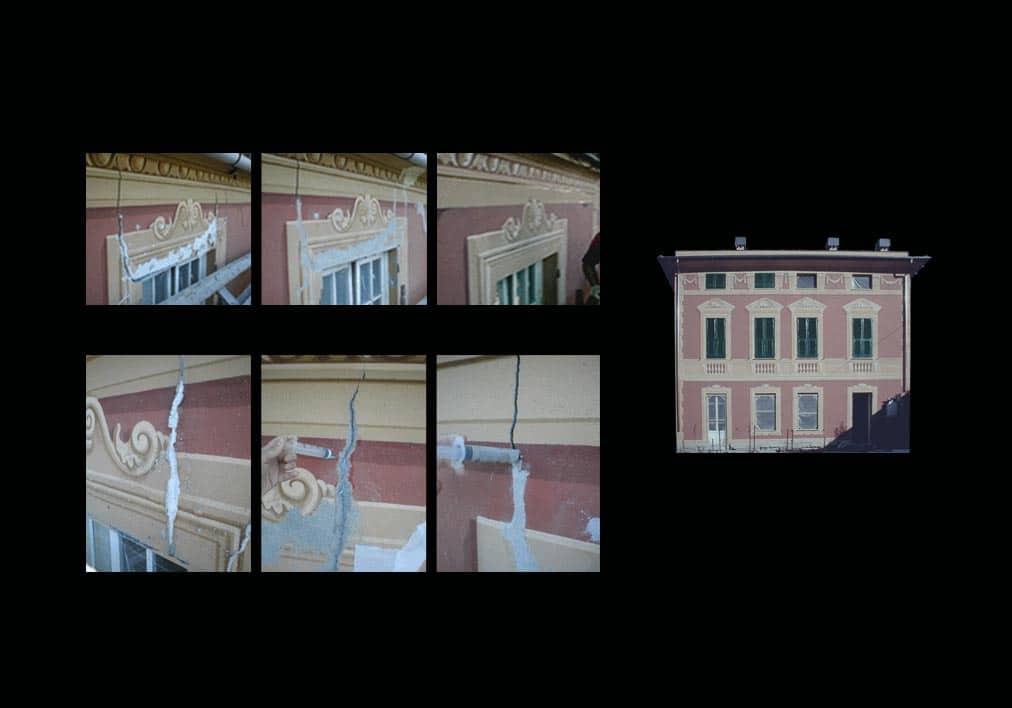11-dipinti-murali-Frassi