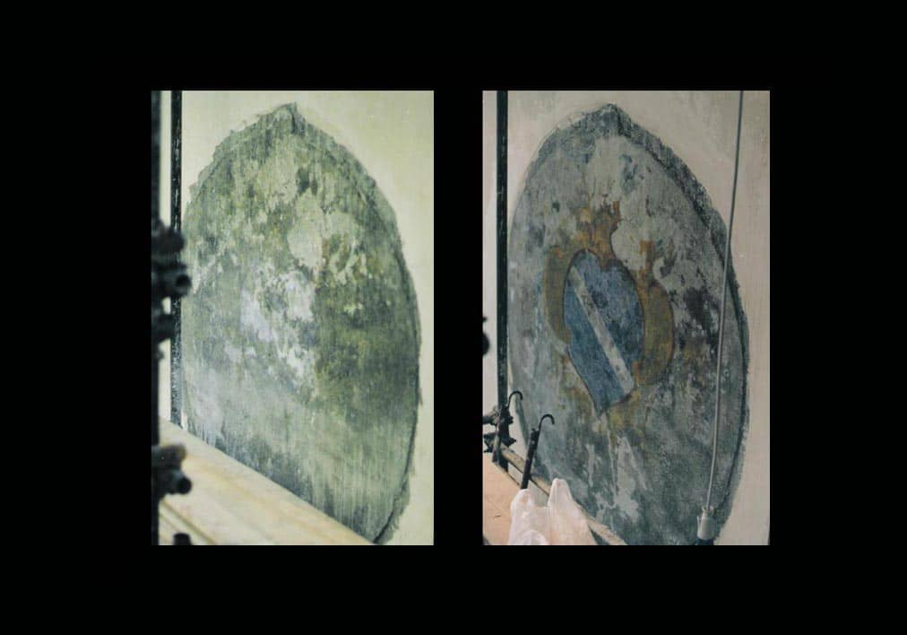 dipinti-murali-via-ravecca-72