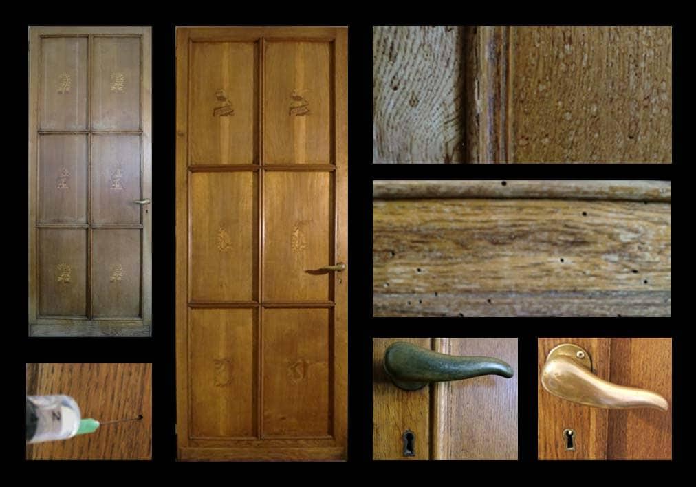 2-legno-porte