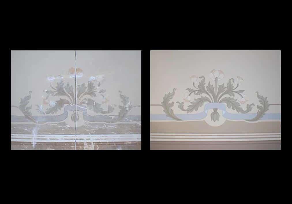 3-dipinti-murali-sampier-72