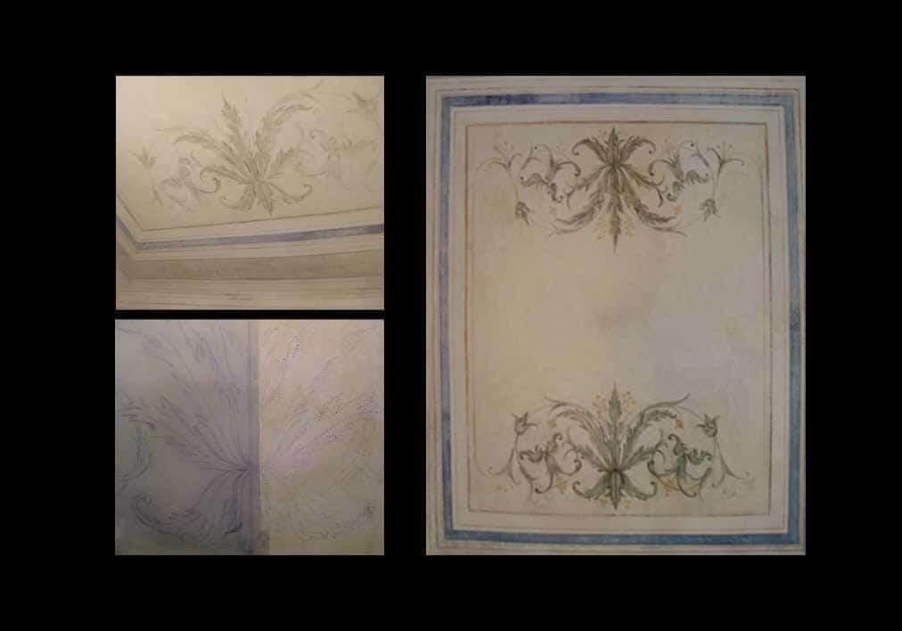 5-dipinti-murali-Genova-72