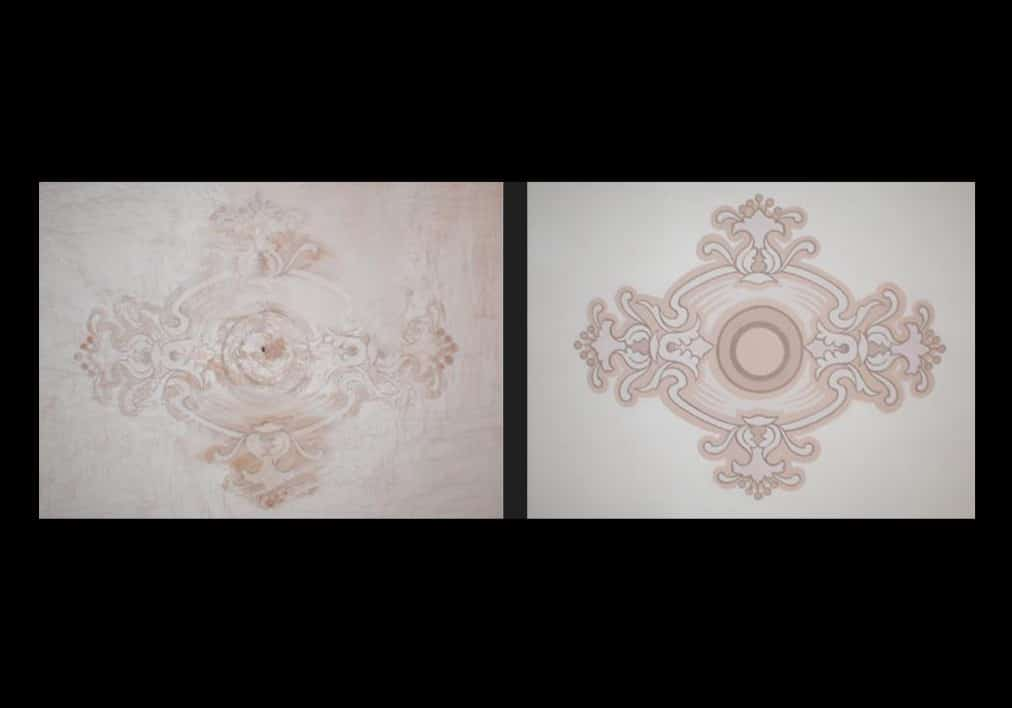 6-dipinti-murali-1012x708