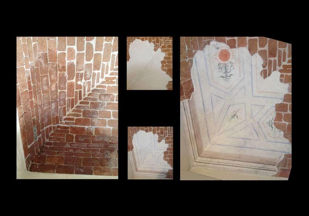 8-dipinti-murali-asti-72