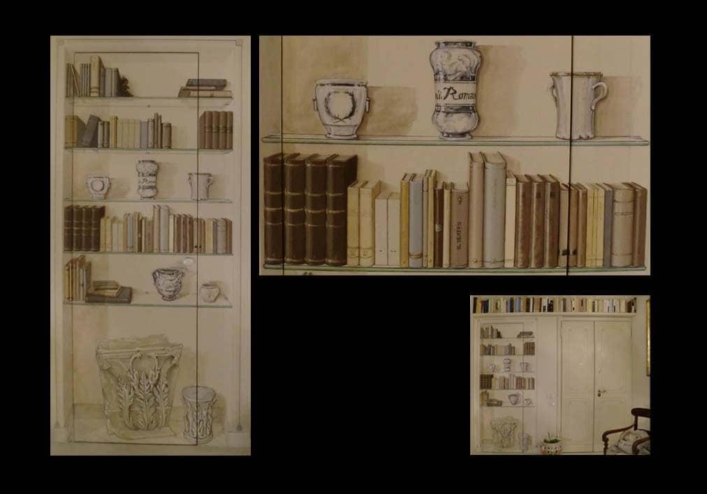 TROMPE-LOEIL-1-libreria-vasi-libri
