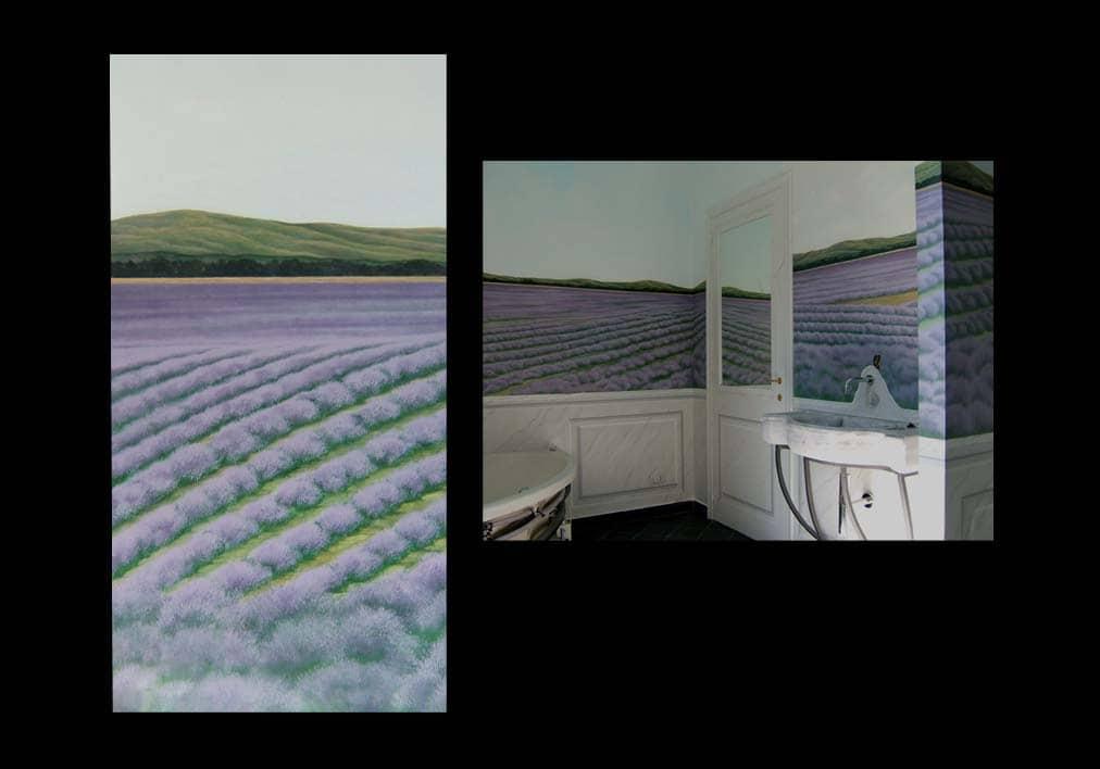TROMPE-LOEIL-2-bagno-lavanda