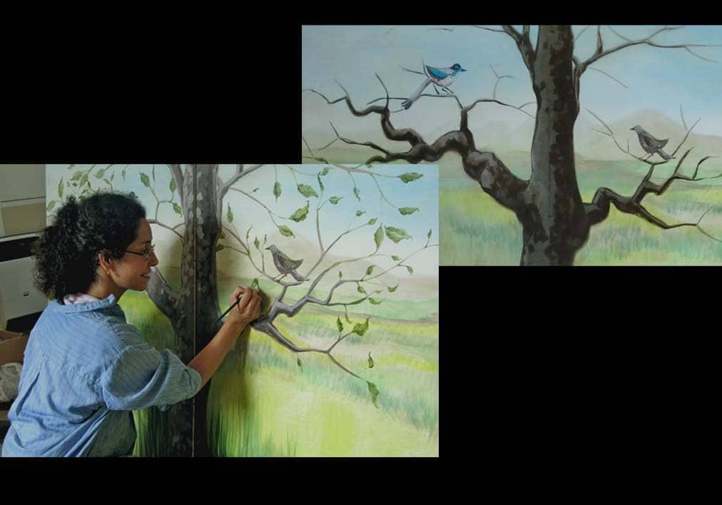 TROMPE-LOEIL-4-albero