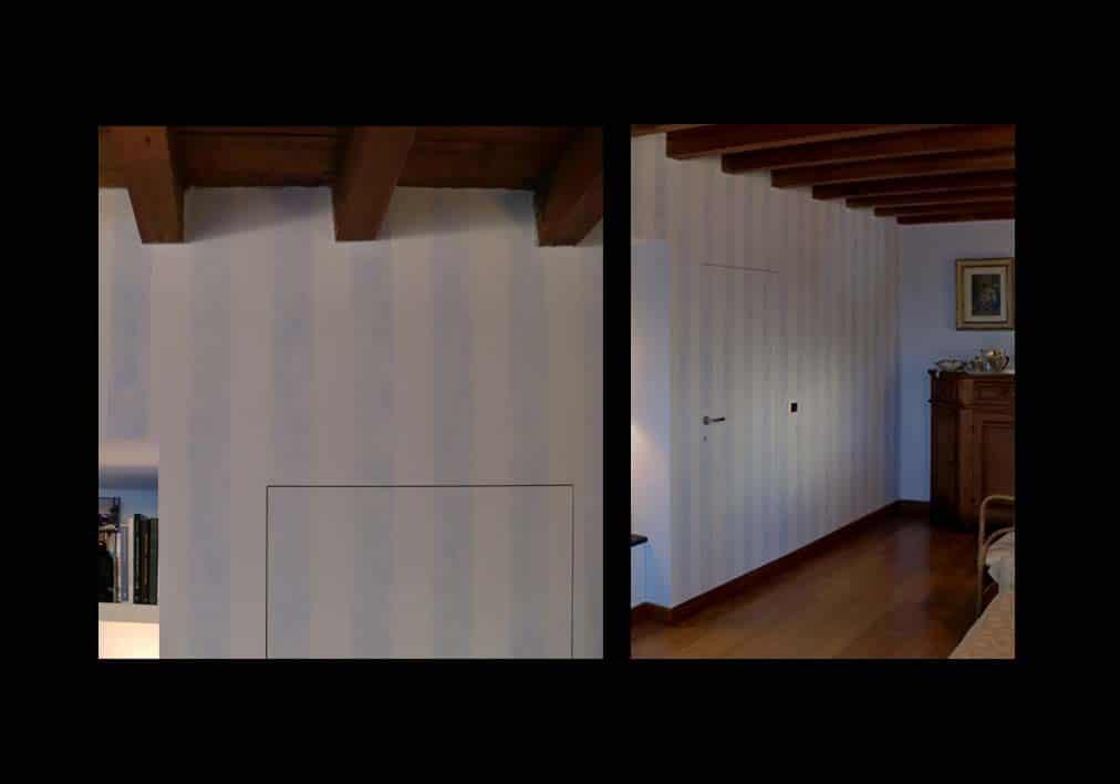 TROMPE-LOEIL-8-tapezzeria