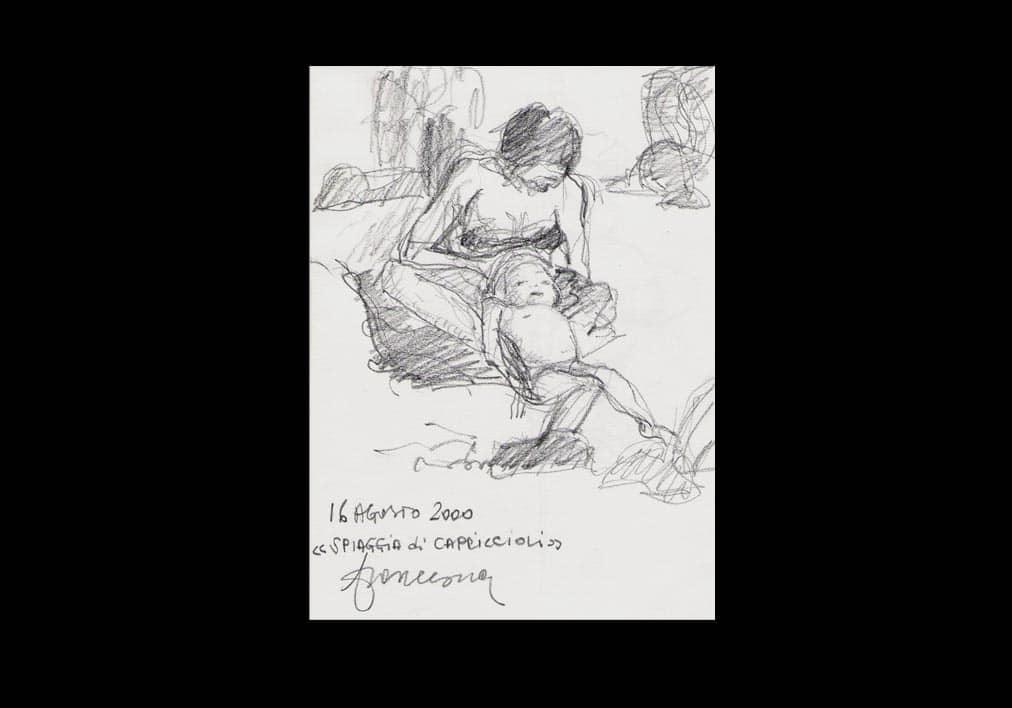 disegni-Capriccioli-bagnanti-2000-copia