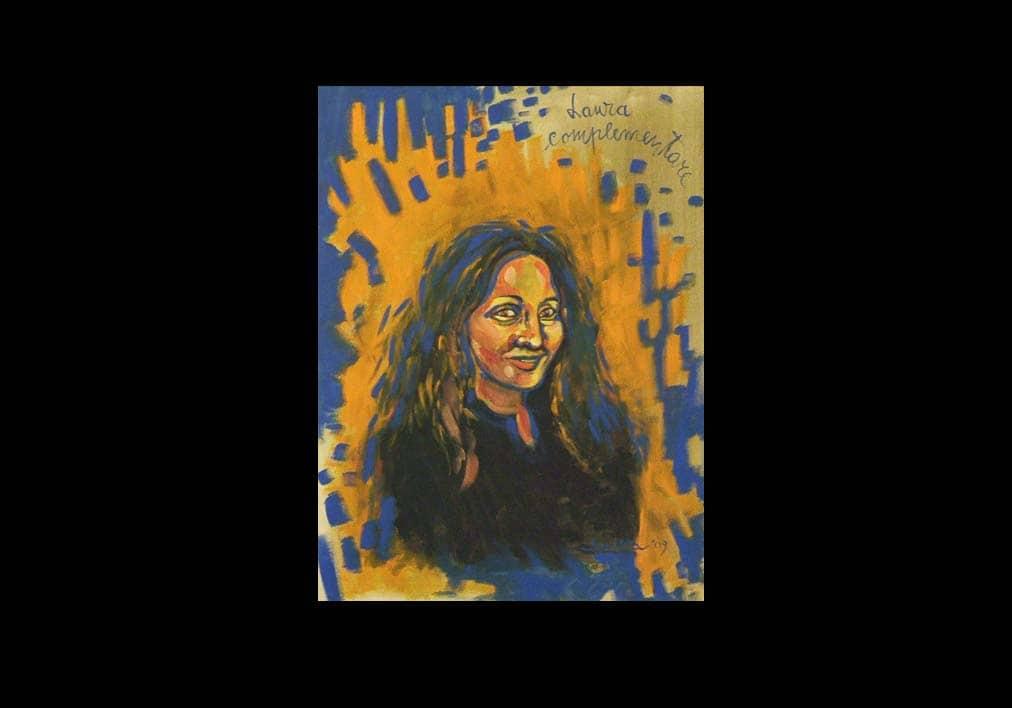 disegni-Laura-complementare-2009-Saitta