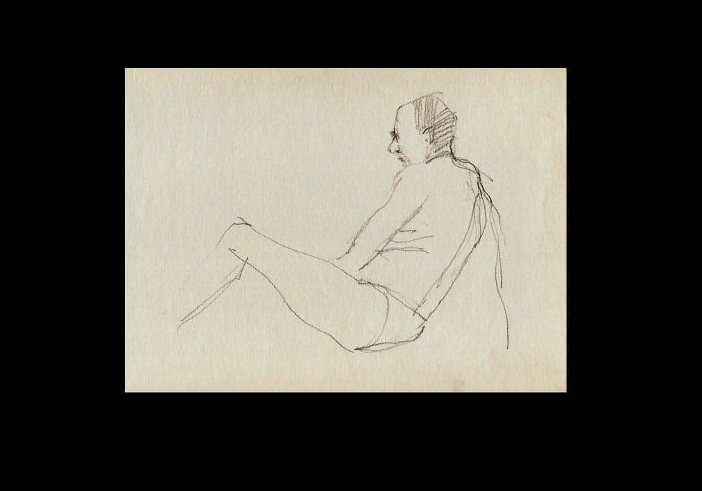 disegni-Marina-di-Carrara-3-bagnanti-2000-copia