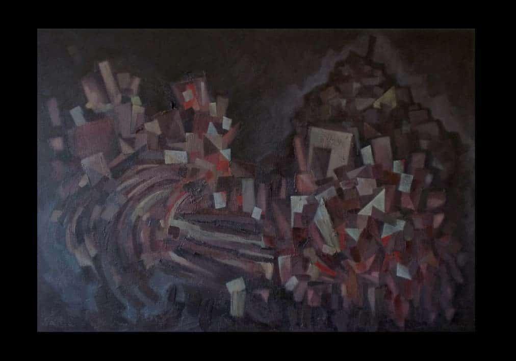 disegni-Modern-Babilonia-2009-Saitta