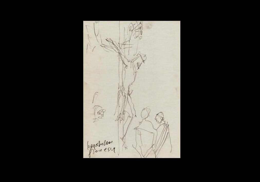 disegni-Rossiglione-2-processione-2000-copia