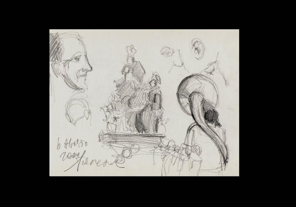 disegni-Rossiglione-processione-2000-copia