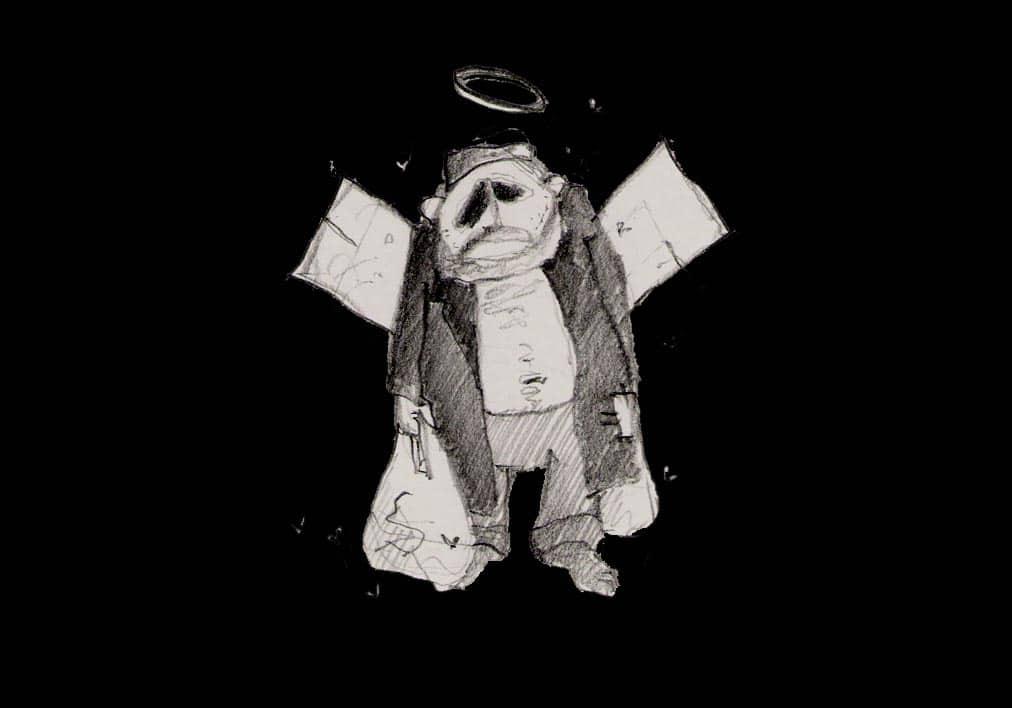 disegni-angeli-metropolitani-1996-copia