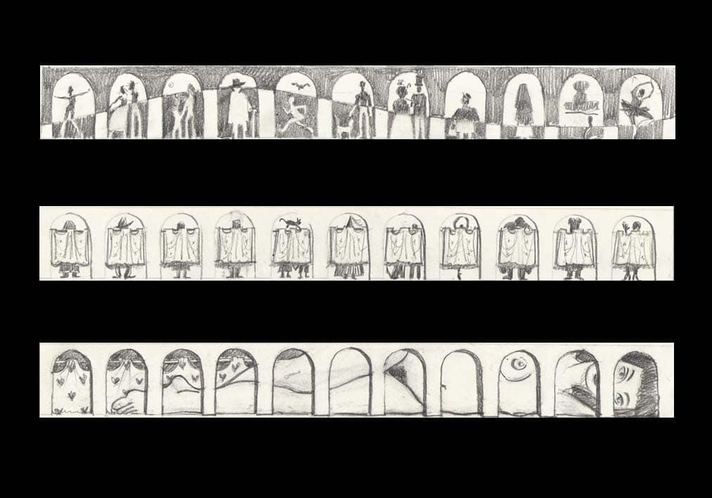 disegni-archi-ripieni-copia