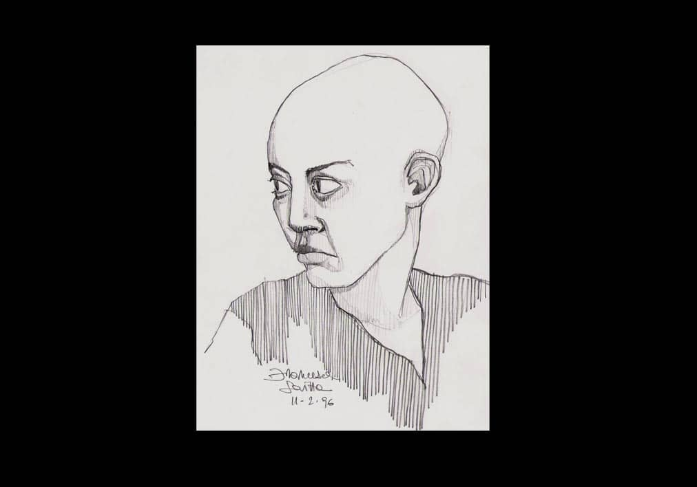 disegni-capelli-1996-copia