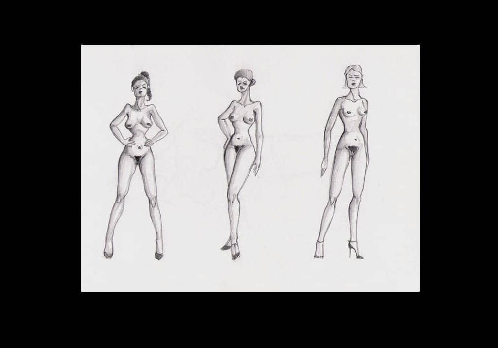 disegni-donnine-1996-copia