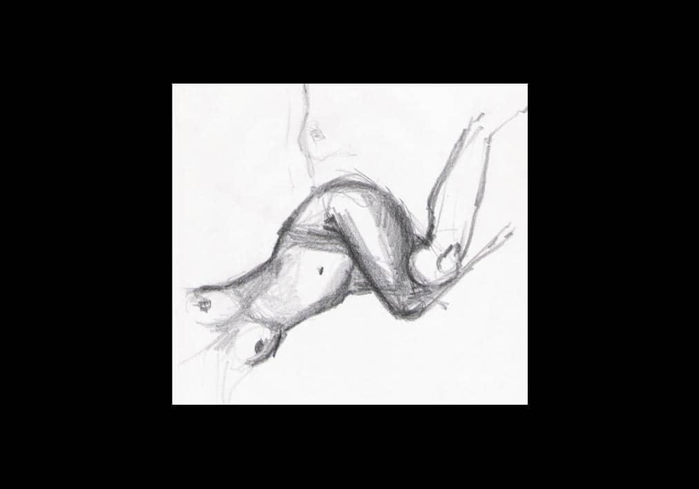 disegni-nudo-2000-copia
