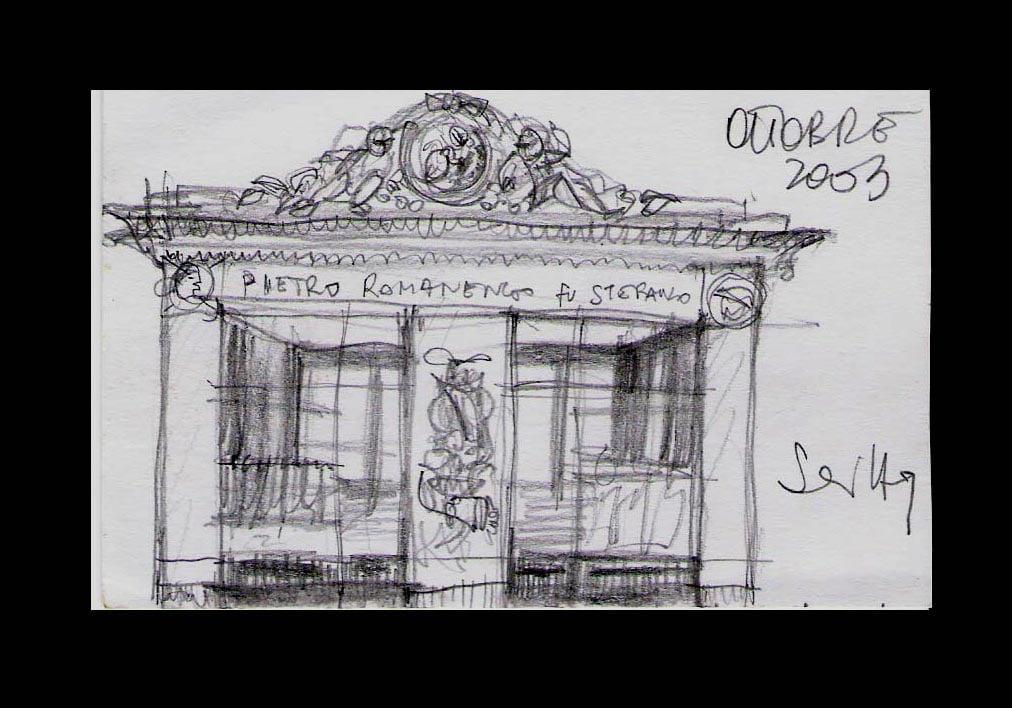 disegni-romanengo-2003-copia