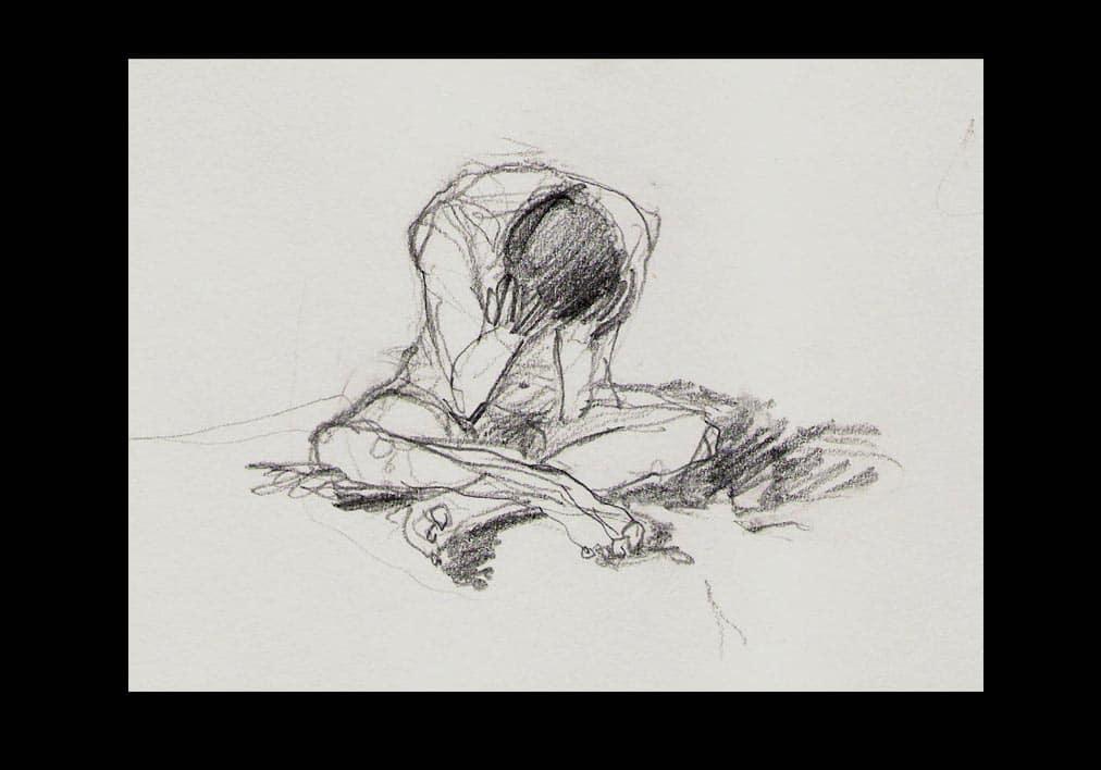 disegni-uomo-che-piange-1997-copia