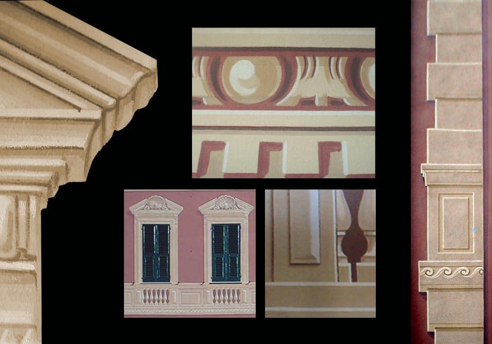 esterni-1-decorazioni-quarto