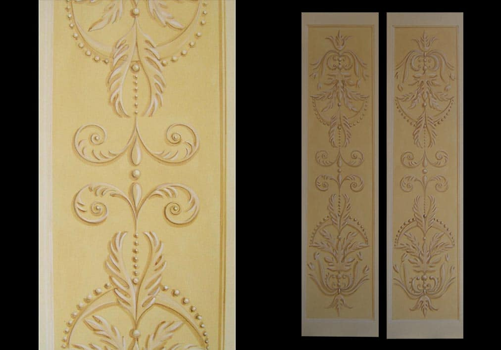 interni-1-pannelli-decorativi
