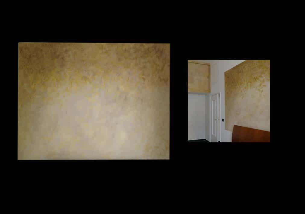 interni-12-oro-muro