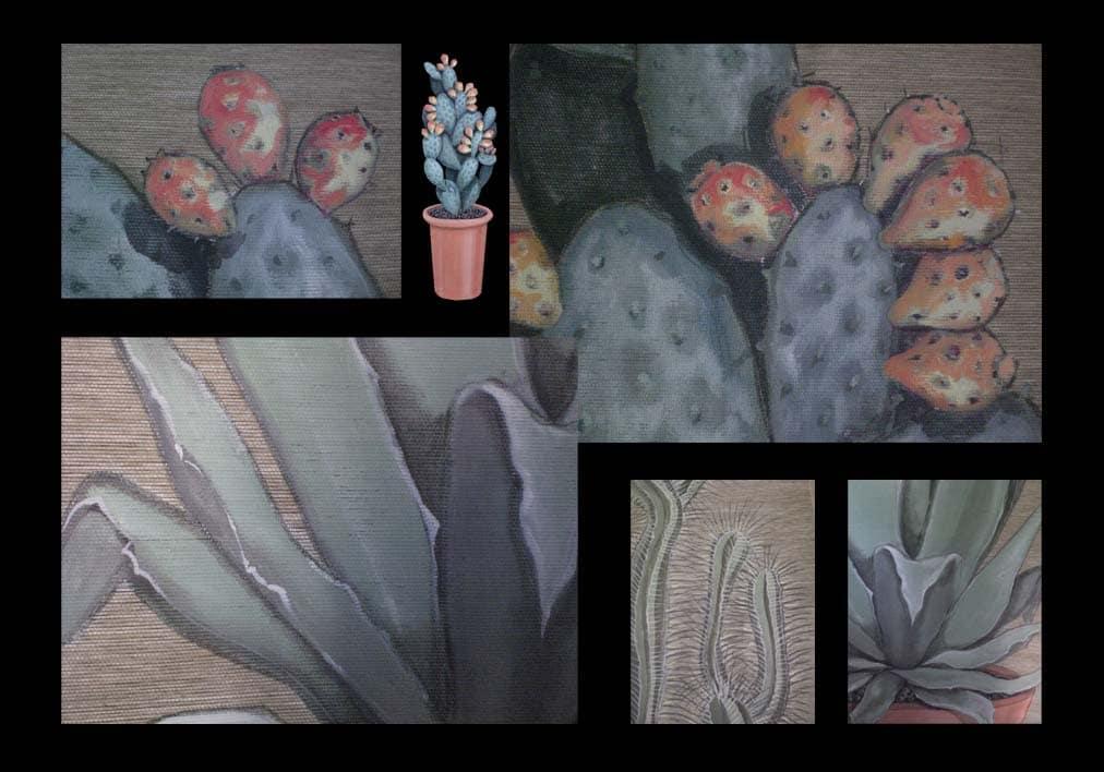 interni-2-cactus-tende