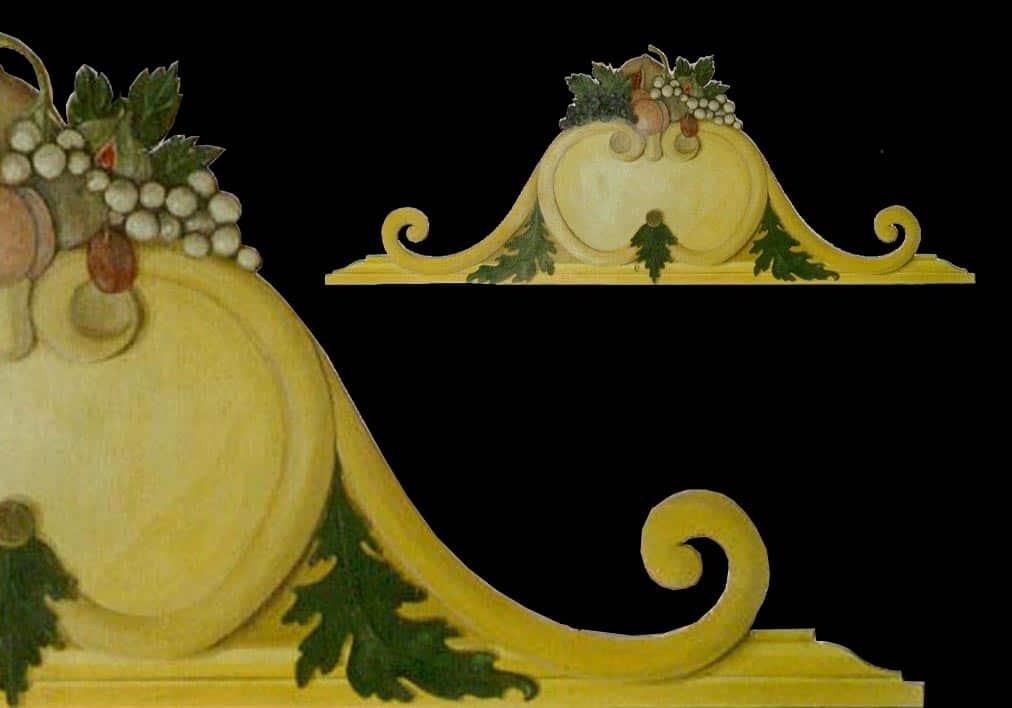 interni-3-sovrapporta-frutta