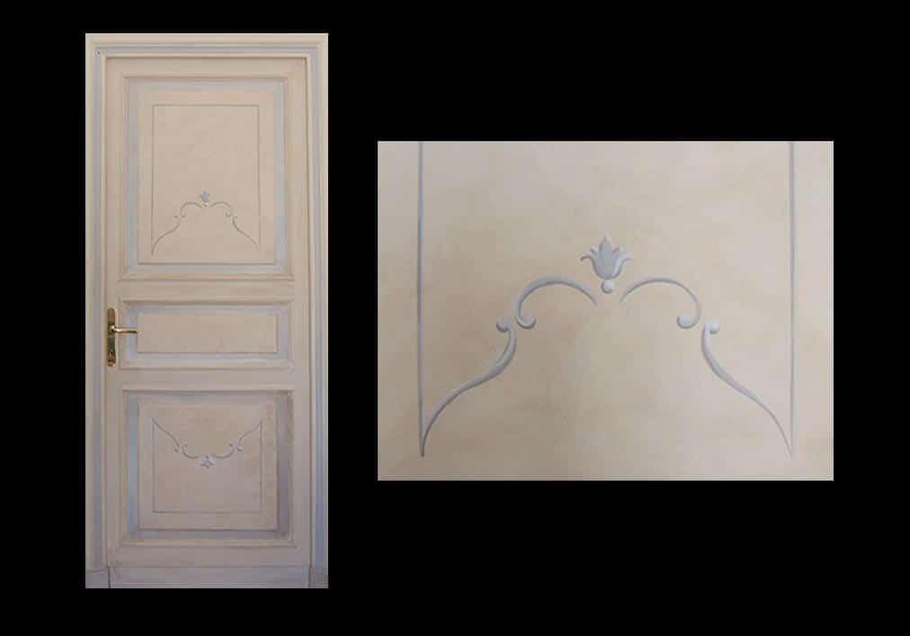 interni-4-decorazione-porta