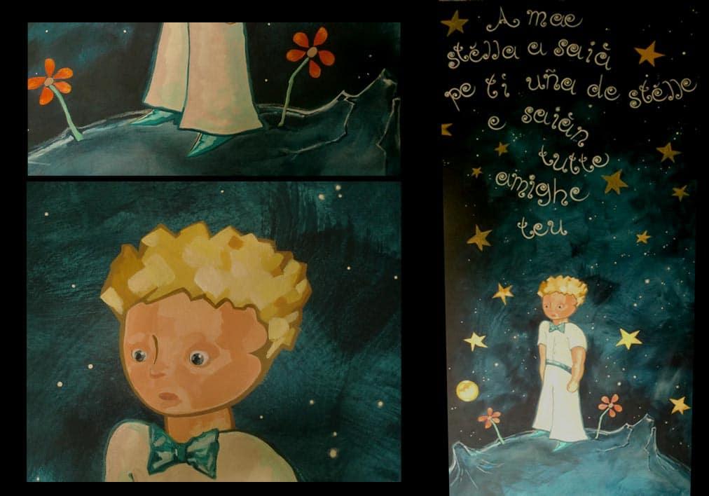 interni-5-piccolo-principe