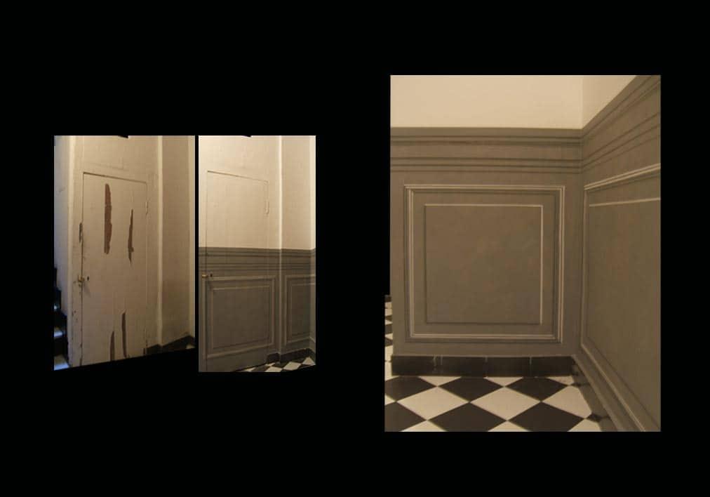 interni-6-decorazione-vano-ascensore