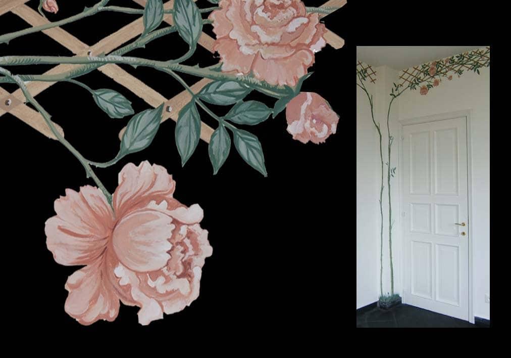 interni-7-camera-fiori