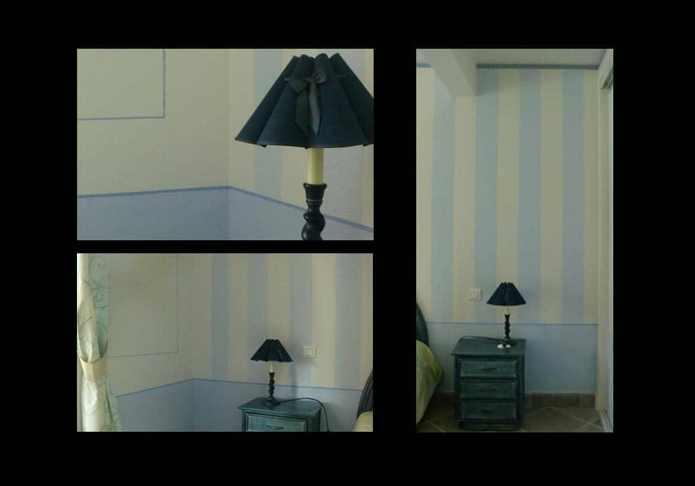 interni-8-muro-righe