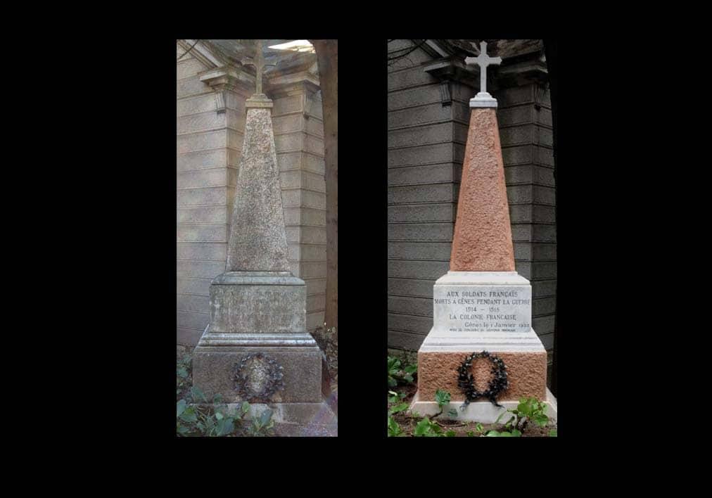 lapidei-10-stele-francesi-72