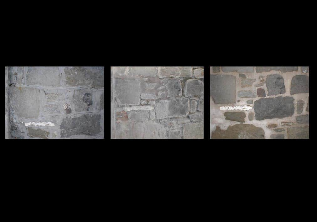lapidei-11-bonifica-muratura-borzone-72