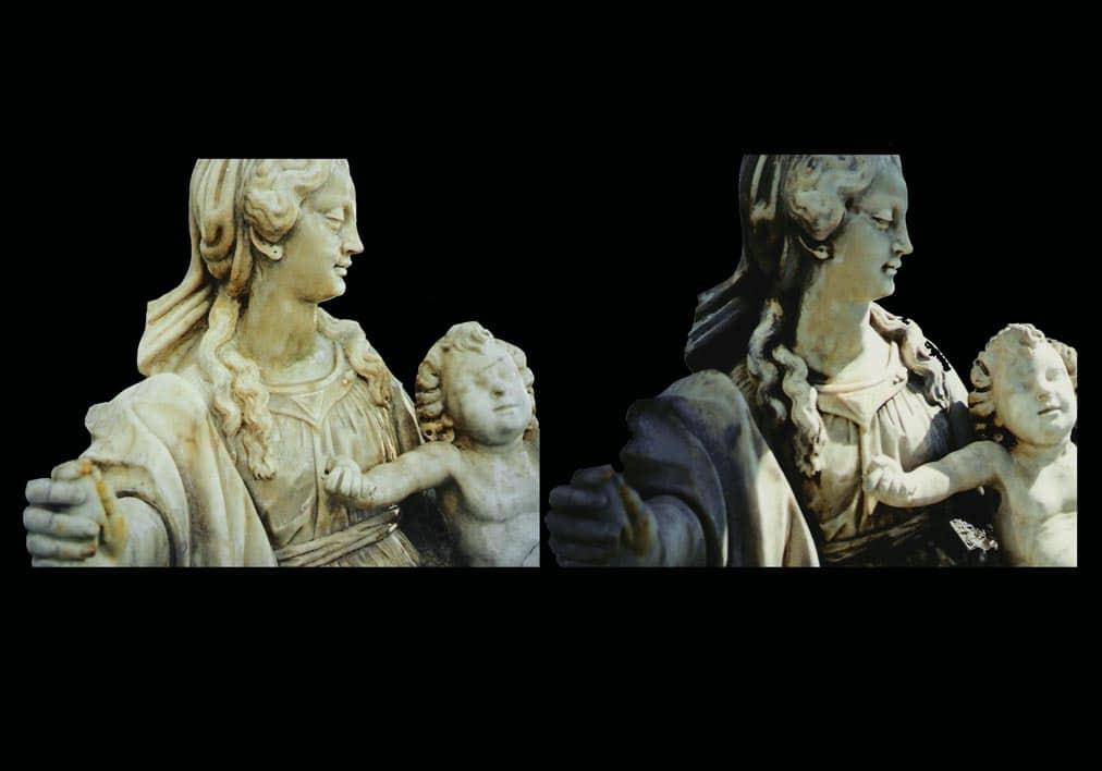 lapidei-4-madonna-con-bambino-72