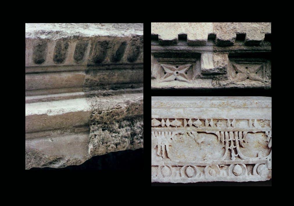lapidei-5-Beirut-criptoportico-romano-72