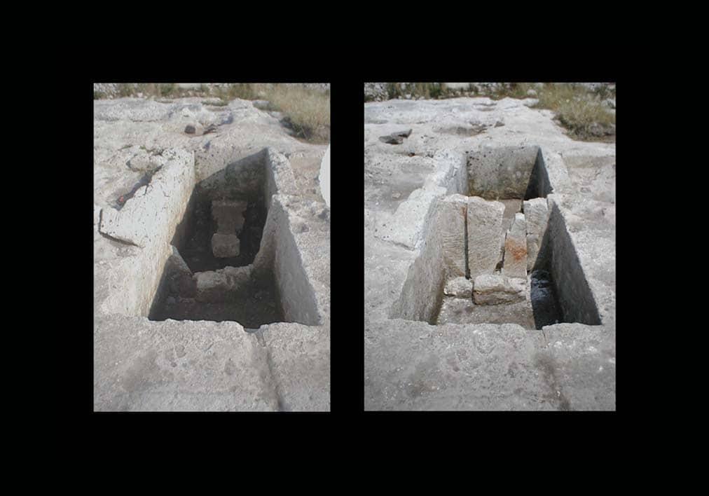 lapidei-8-tomba-messapica-72