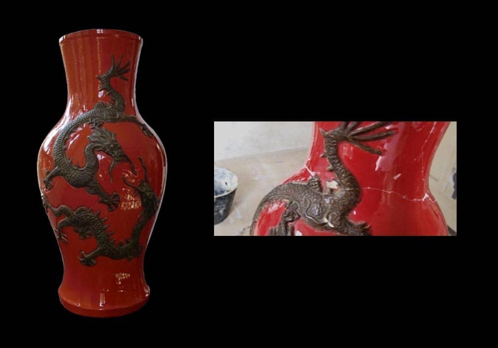 ceramica-1-vaso-cinese-Alberto
