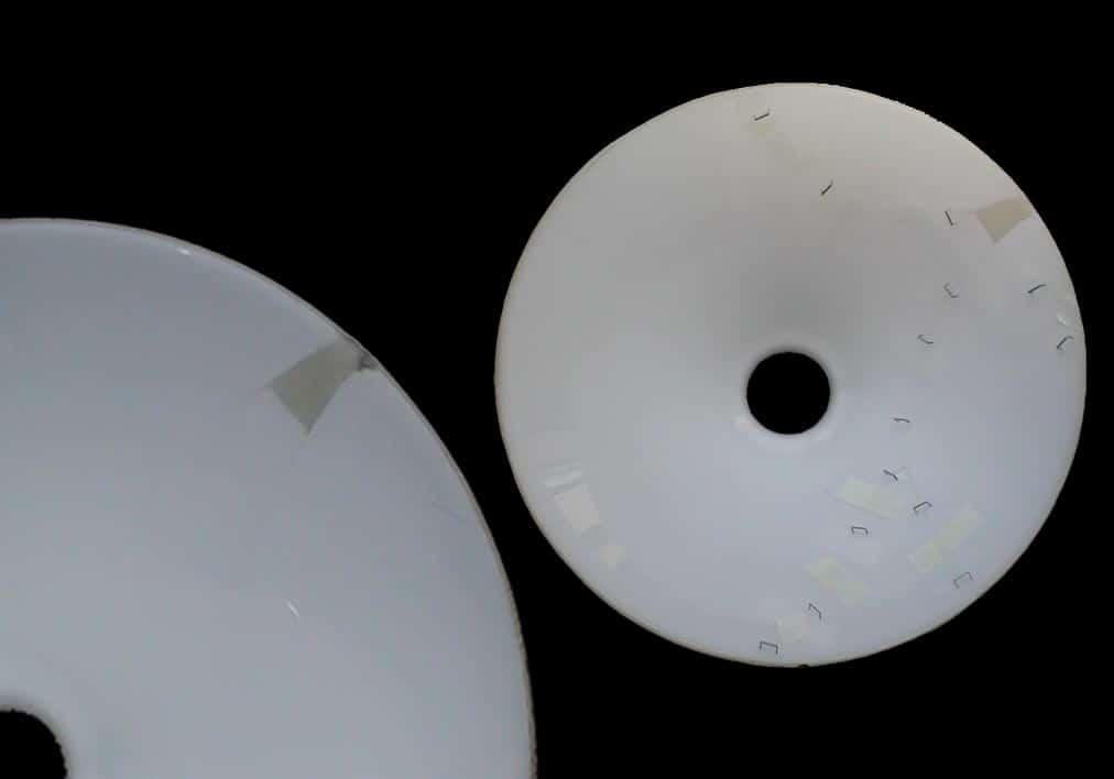 ceramica-2-paralume-di-vetro
