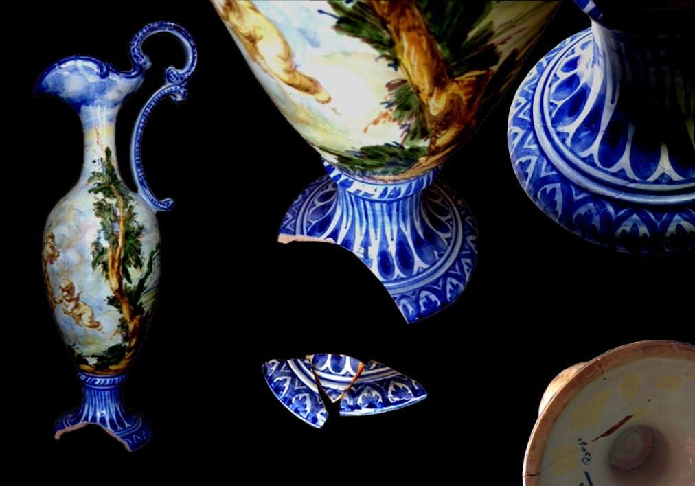 ceramica-3-vaso-volterrani