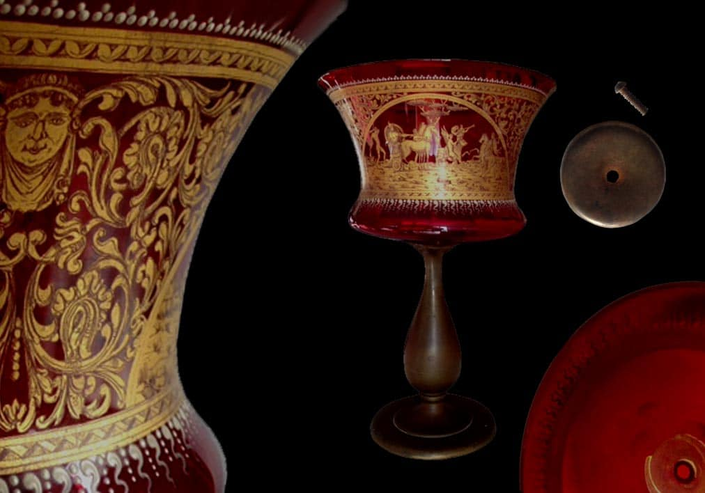 ceramica-4-vaso-vrtro-Rossiglione
