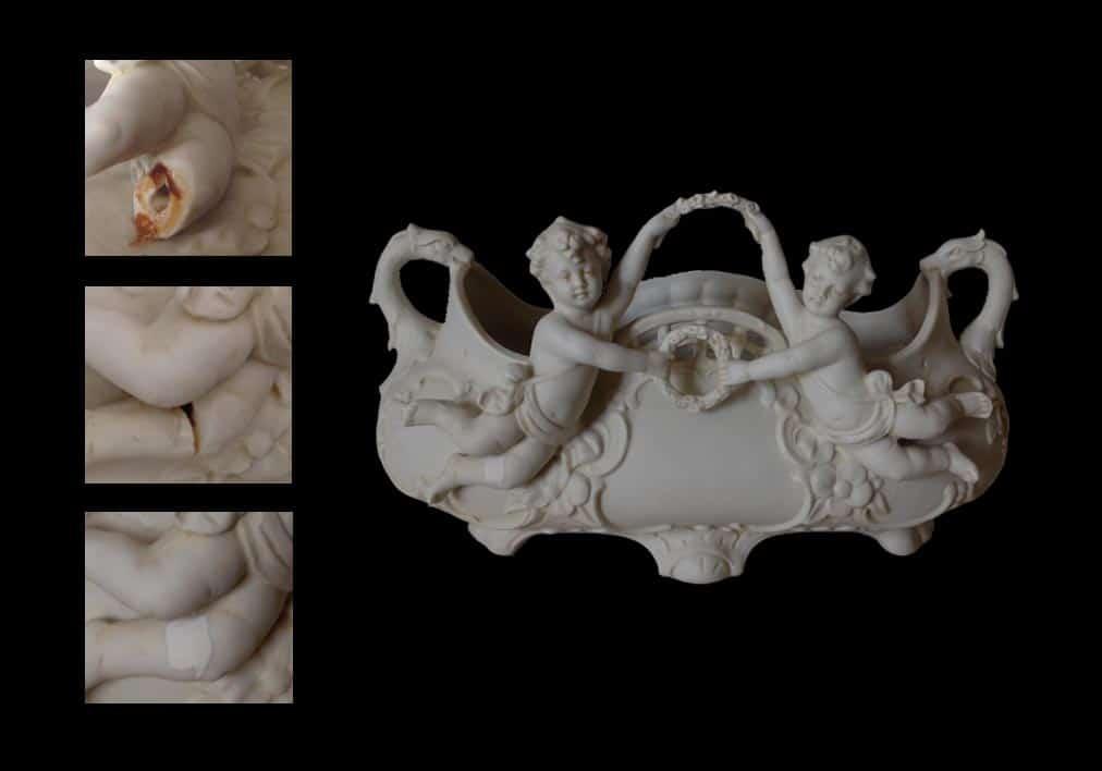 ceramica-5-putti