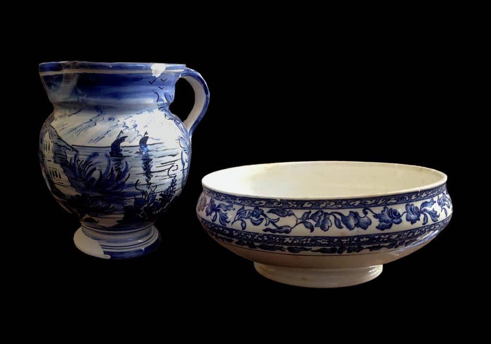 ceramica-6-vasi-rosiglione